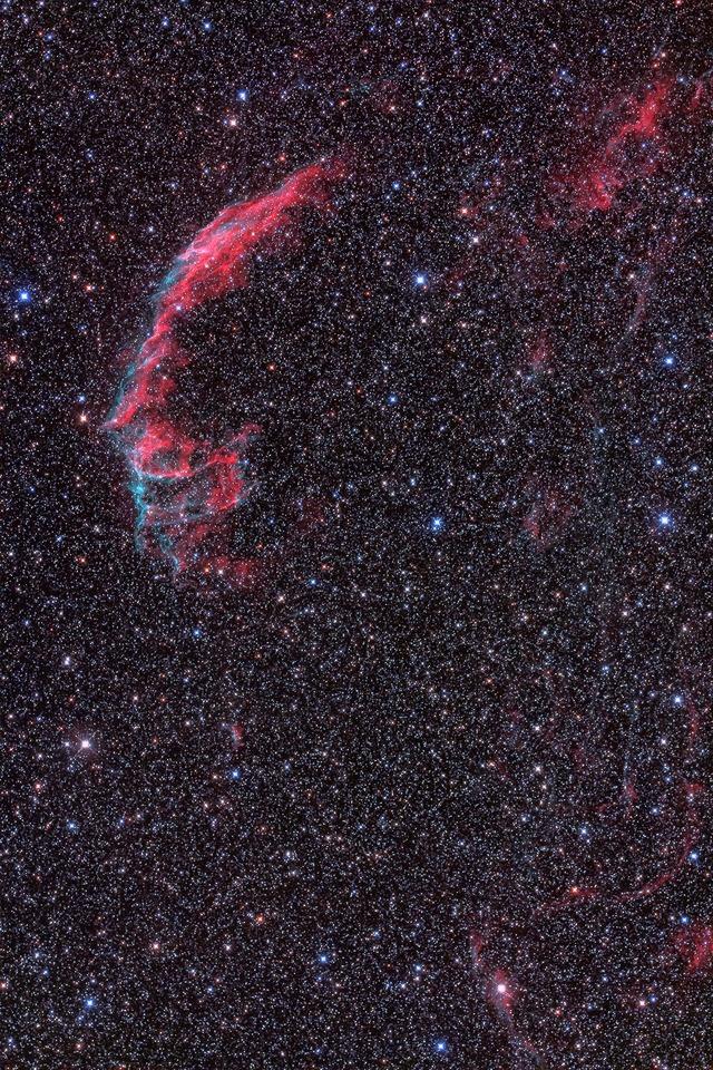 NGC6992-C3-2S-1P-1P-1P