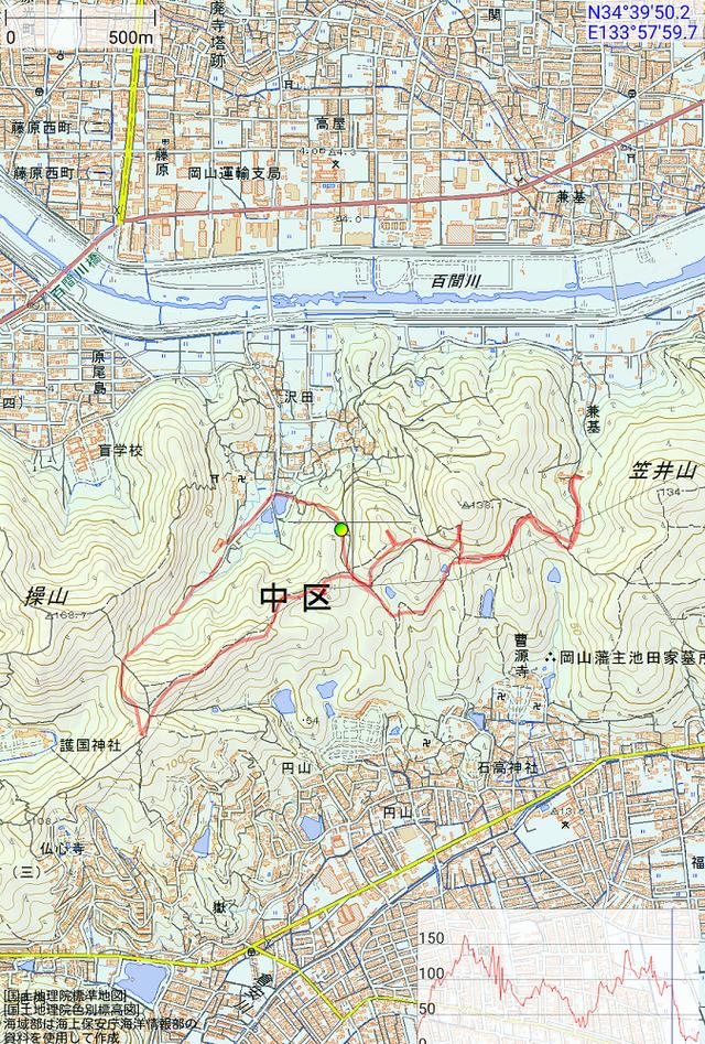 chizroid_map (2)