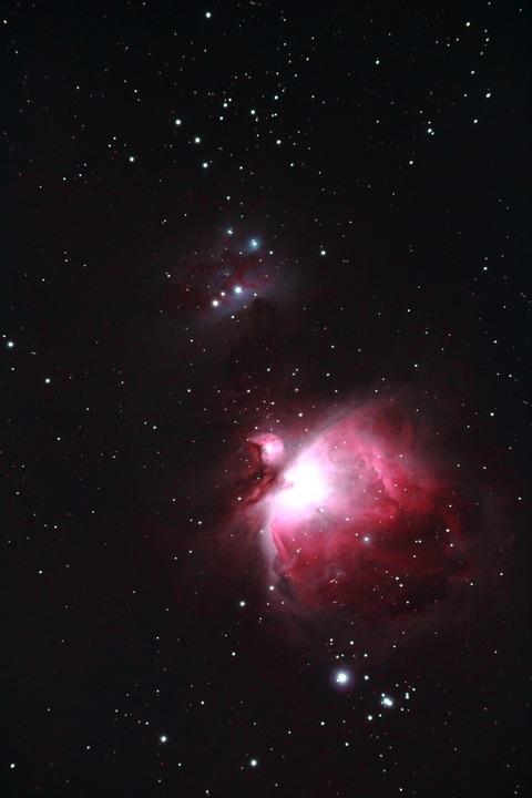 M42-公開用1
