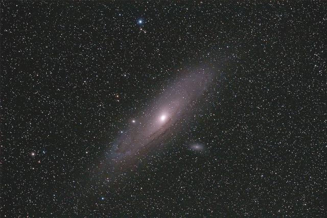 M31-4-1-1-1-FL
