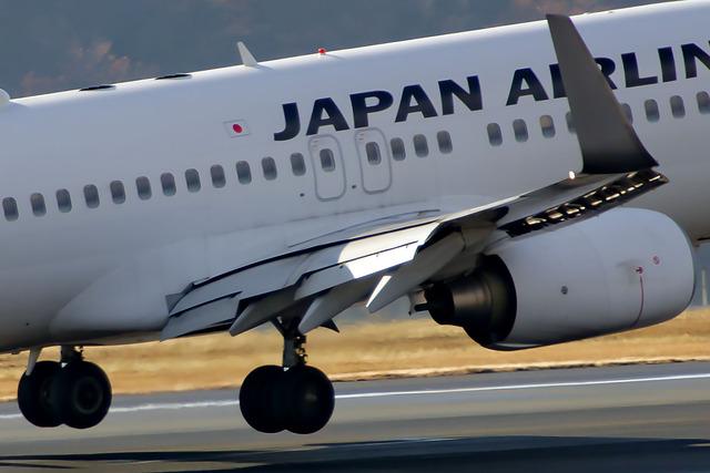 飛行機_MG_8185_T