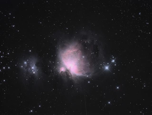 M42-LRGB3-P1