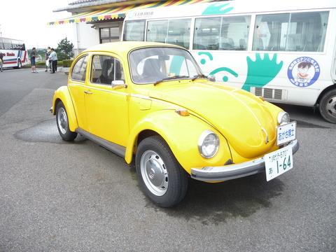P1040516
