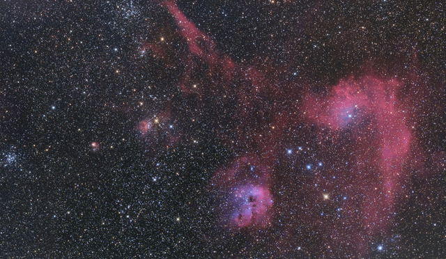 勾玉星雲1-C1-1S-4P-2P-1P_stitch