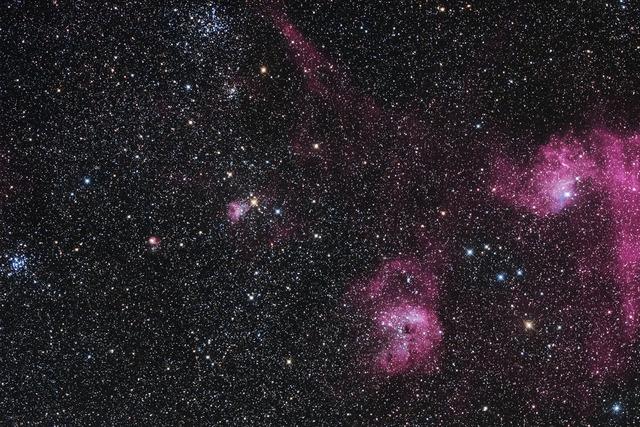 勾玉星雲1-C1-1S-2P-1P-1P-2P