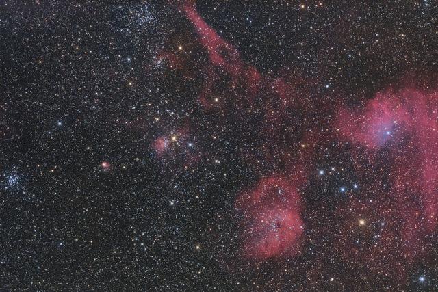 勾玉星雲1-C1-1S-4P-2P-1P