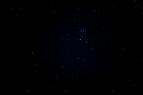 IMG_4697-M45