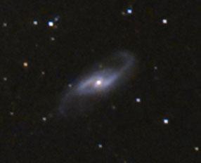 NGC4536