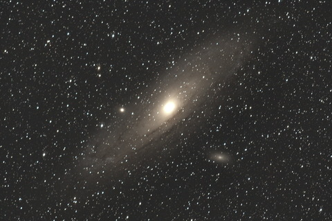 M31-131