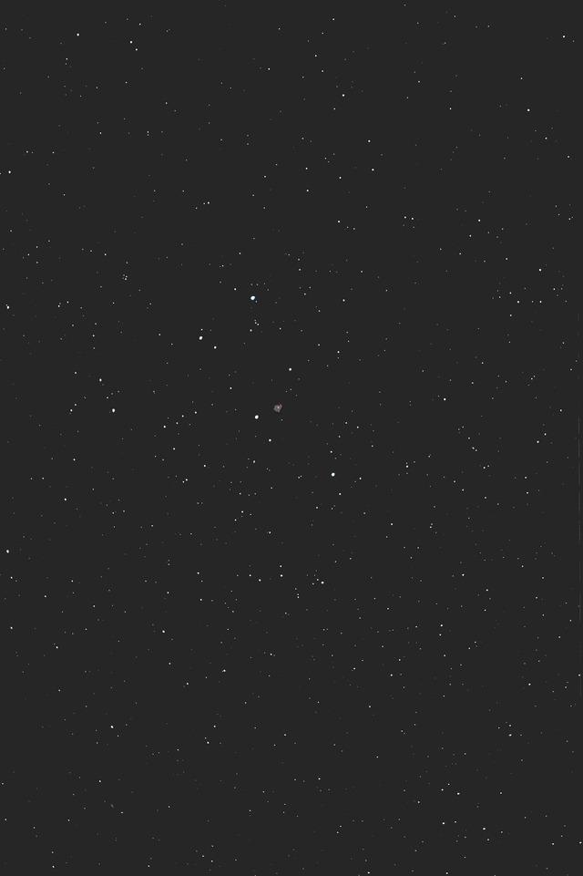 銀河2023-A1-1-T