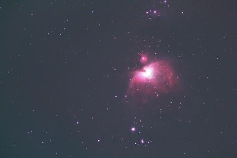 M42-1E