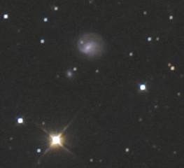 NGC4430