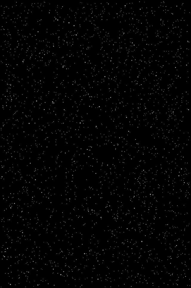 StarMask1