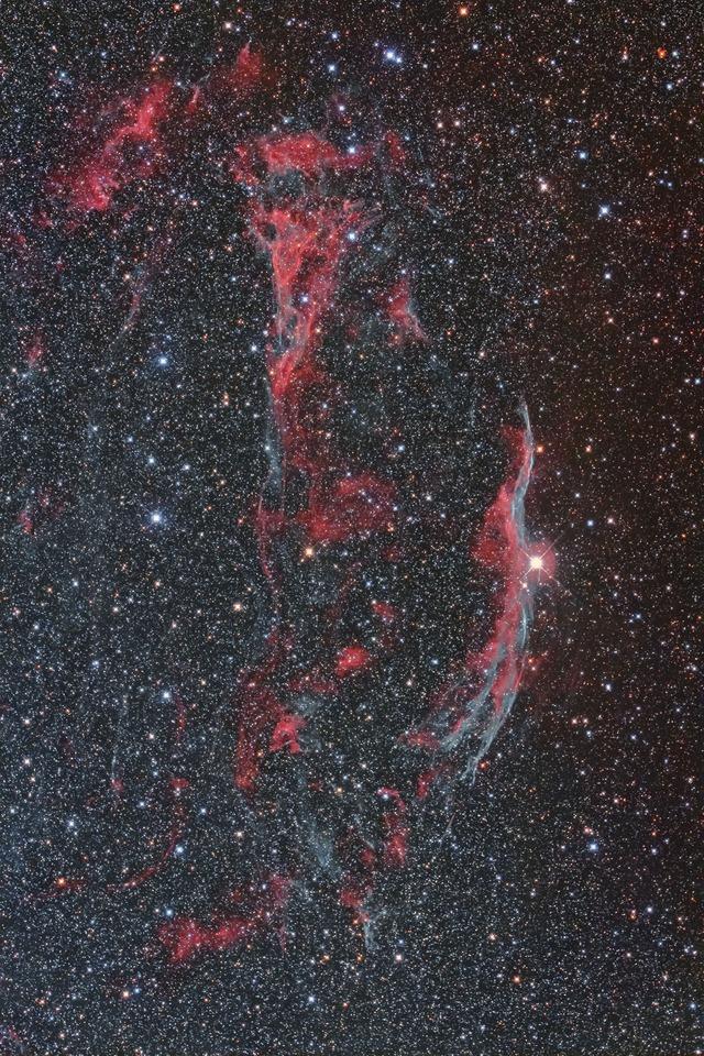NGC6960-C5-1S-1P-2S