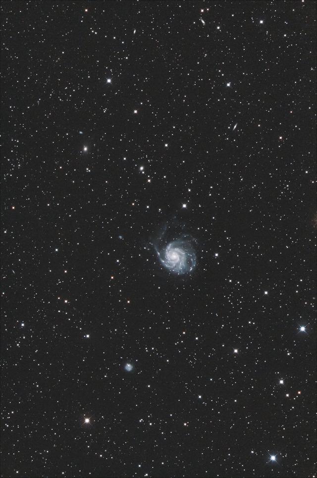 M101C-1P-1F