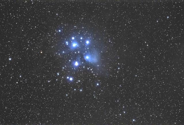 M45-1-2-FL2-1