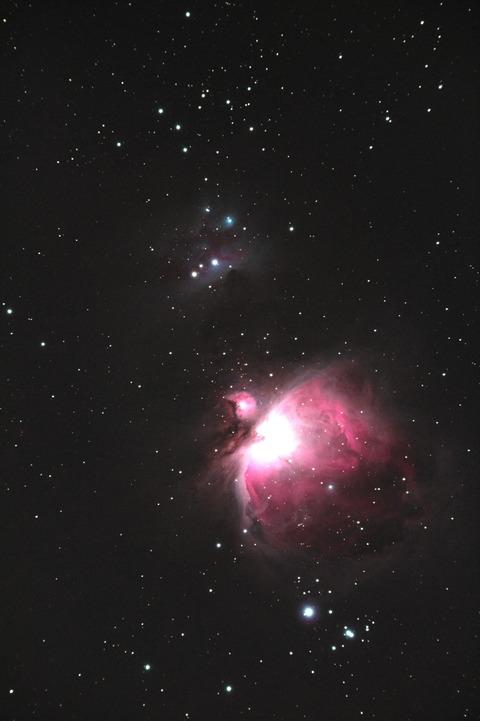 M42-公開用2