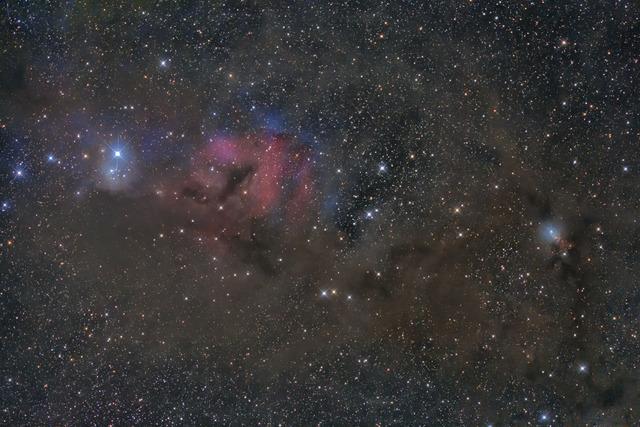 IC348-C3-1S-3P-1P-2P