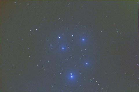 M45スバル-E2