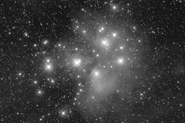 M45-AB2-1-2-Silver