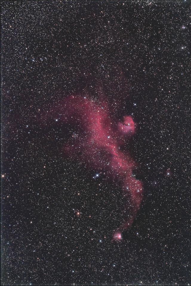 わし星雲C3-1S-1S-1S-1S-1P-G-2F-1P-1S-1P-1S