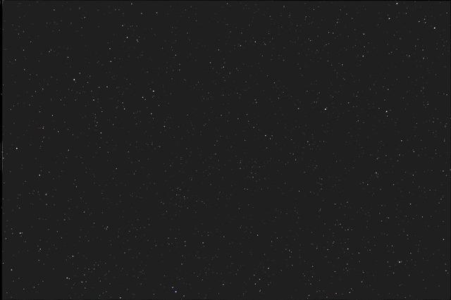 銀河群-C1J