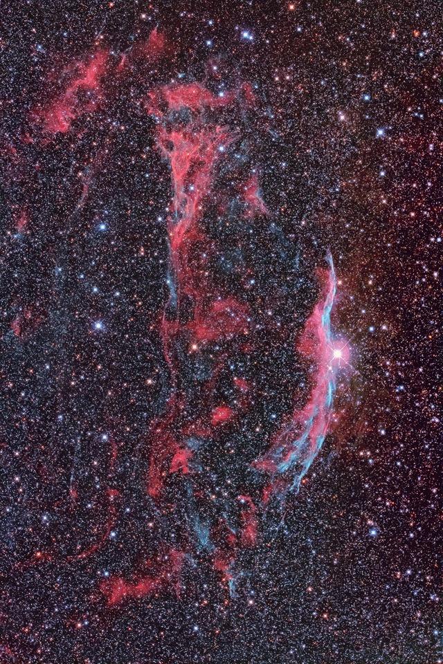 NGC6960-C5-1S-2P-1P