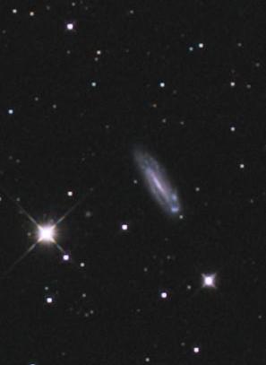 NGC4178