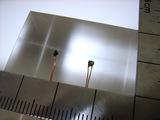 LED補強