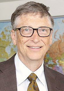 220px-Bill_Gates_June_2015