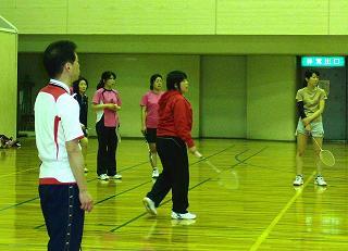 practice01