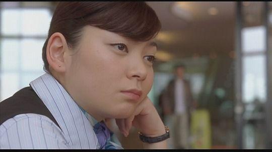 http://livedoor.blogimg.jp/thx_2005/imgs/8/4/84012126.jpg