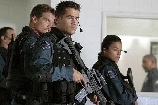 SWAT (1)
