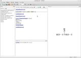 Screenshot01
