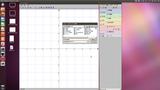 Screenshot-2011-10-20 16:13:29
