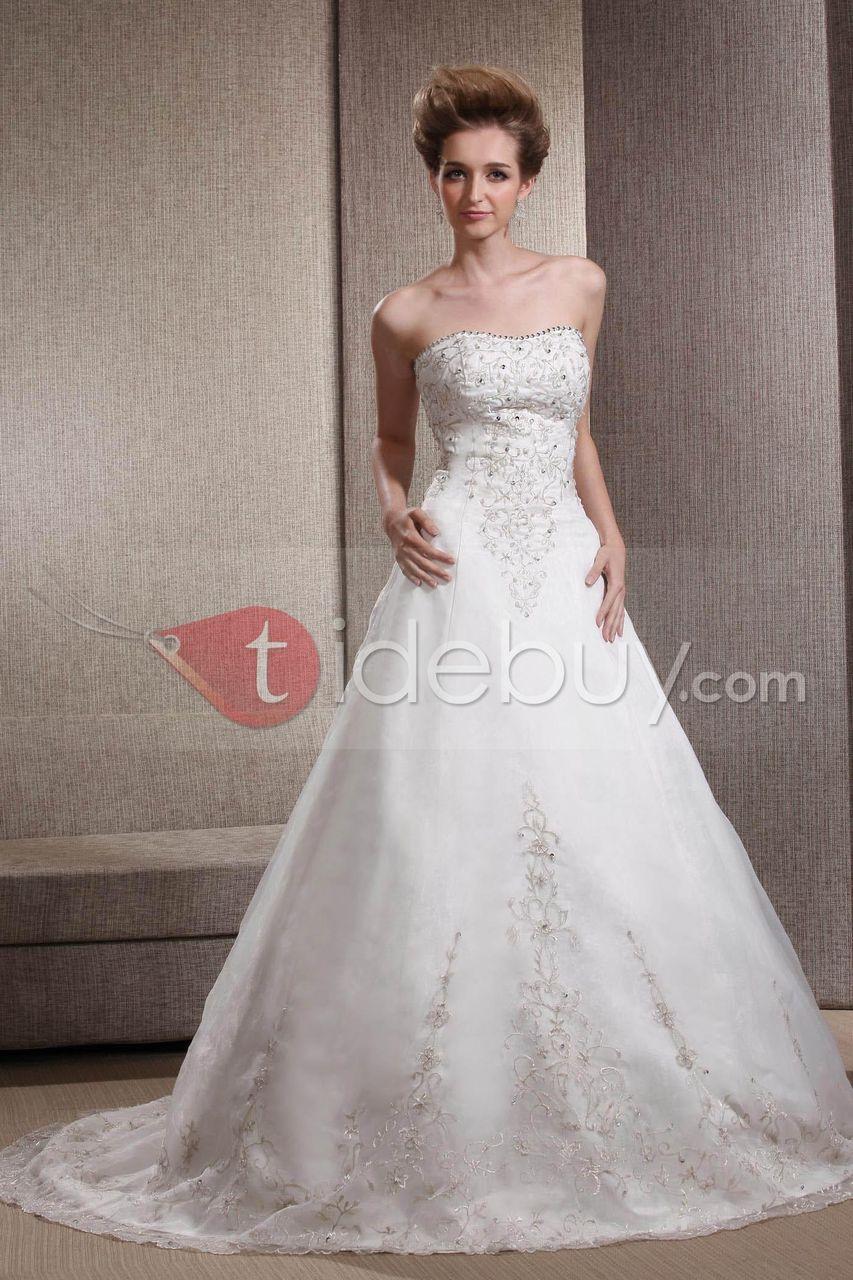 info for 96465 7fc9d ドレス : tianmaoのblog
