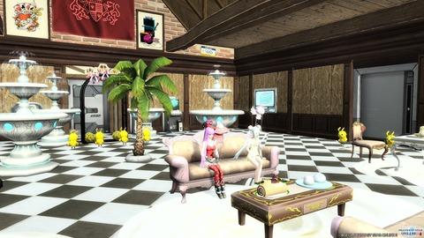 そらっちのお部屋♪