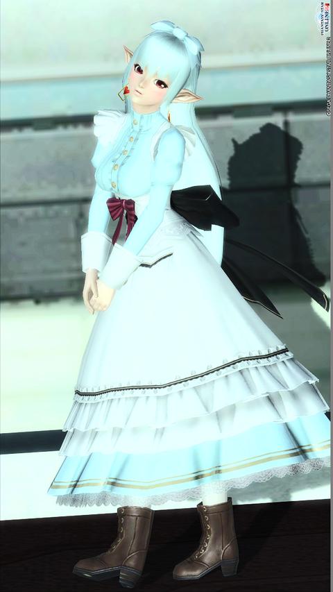 アリスあめちゃん☆☆