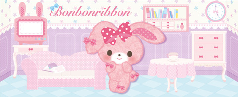 bonbonribbon_sp_site_01