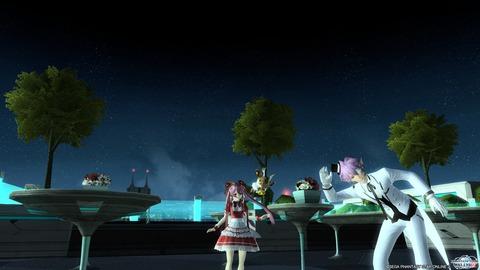 夜景拠点2