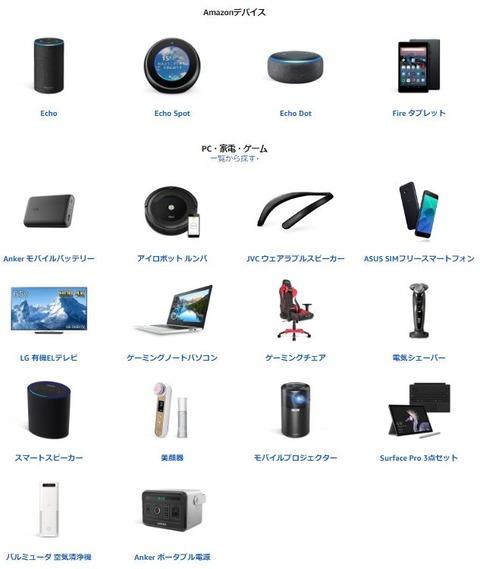 cyber01Amazon
