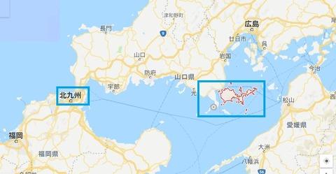 suoooshima01