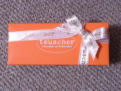 TeuscherChocolate1