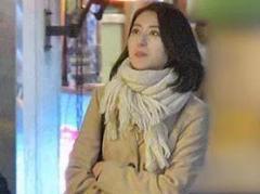 小川彩佳アナ離婚へ 不倫夫とはすでに別居「財産分与」は10億円か
