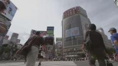 【速報】東京都、新たに1915人の感染発表 新型コロナ