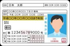 信号無視で検挙も不起訴→「ブルー」の免許で更新 ゴールド求め提訴