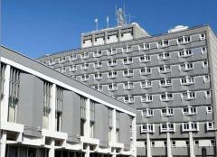 ワクチン2回接種済みの女性が新型コロナ感染で死亡 兵庫・尼崎市
