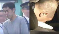 立てこもり、40歳無職の男逮捕 32時間ぶり、人質女性保護 大宮のネットカフェ