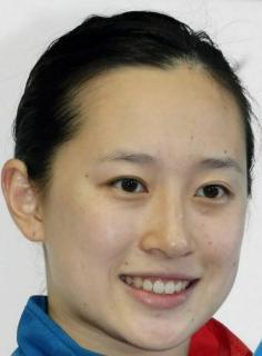 瀬戸大也の妻・馬淵優佳さん、テレビ出演でSNSでの批判に真っ向反論「競技に対する批判は絶対してはいけない」