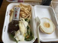 <東京五輪>「ゴムのような肉、これが1600円」外信記者を唖然とさせた日本のお弁当